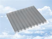 Heatguard polycarbonate