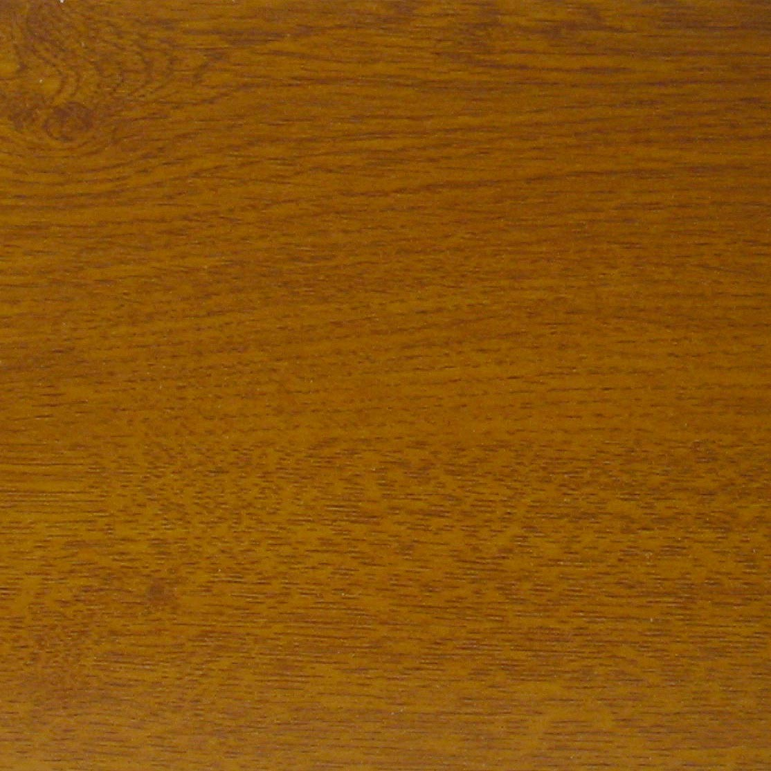 Light Oak (Wood Grain)