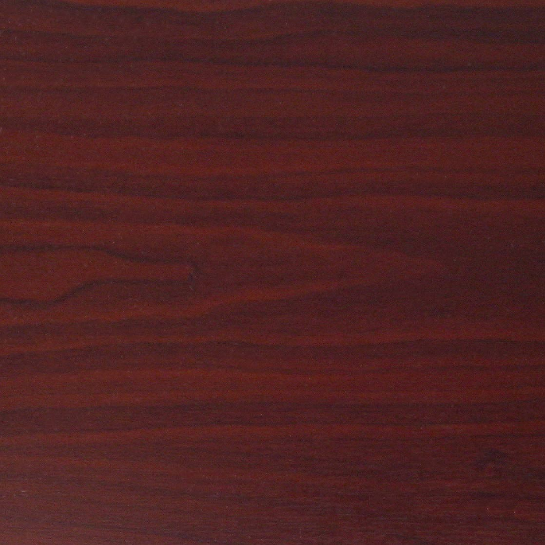 Rosewood (Wood Grain)