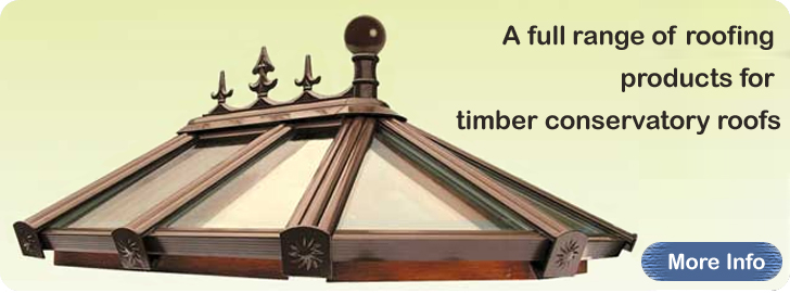 Sunwood Timber Glazing