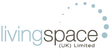 Living Space UK Ltd