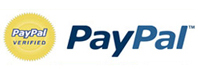 The Glazing Shop - PayPal